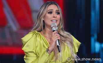 ¿Provocó Laura Bozzo salida de Galilea Montijo en Hoy? - Show