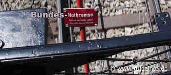 Lauterbach kritisiert Auslaufen der Bundesnotbremse - Fuldainfo