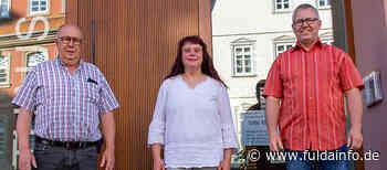 Bürgerliste Lauterbach irritiert über Video der CDU Lauterbach - Fuldainfo
