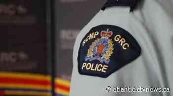 Five charged after RCMP raid three unlicensed cannabis dispensaries in Millbrook, N.S. - CTV News Atlantic