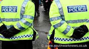Man stabbed in Brockwell Park - Southwark News