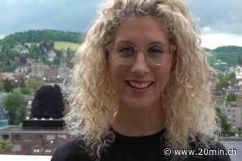 Mountainbike-Star an Tour de Suisse - Jolanda Neff hofft, dass Frauen im Radsport bald mehr verdienen - 20 Minuten