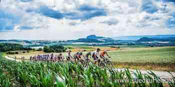 Mountainbike: Hegau Bike-Marathon auf 17. Oktober verschoben - SÜDKURIER Online