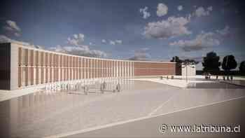 Santa Bárbara y Nacimiento: Realizan ofertas económicas para concesión de hospitales en Biobío - Diario La Tribuna