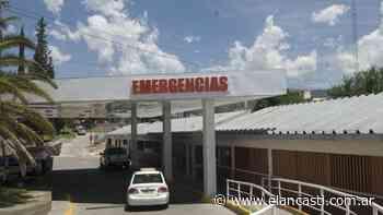 Lamentan la falta de insumos en el Hospital San Juan Bautista - El Ancasti
