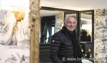 La maison France 5 - Le Pays basque : Bidart - tv5monde.com