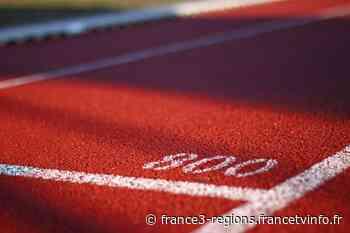 Re(VOIR). Lillebonne : le meeting d'athlétisme du samedi 5 juin 2021 en intégralité - France 3 Régions