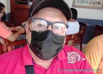Ante pandemia desplome de servicios como lancheros sin repunte en Catemaco - Imagen de Veracruz