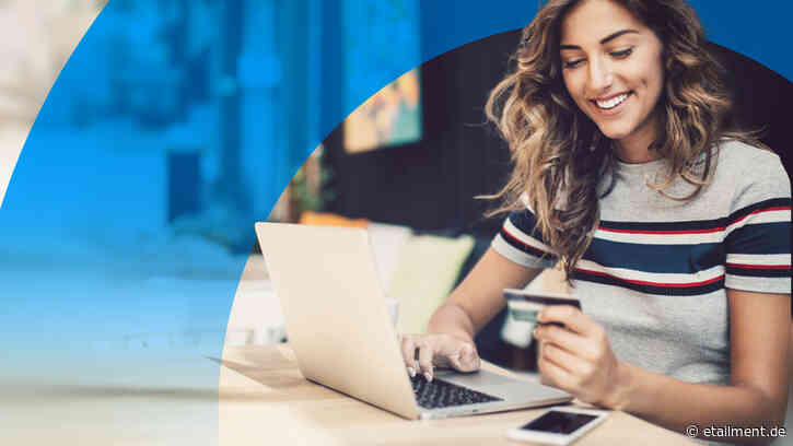 Anzeige: Click to Pay und Scheme Tokens: Die neuen E-Commerce-Features von Visa, Mastercard, AMEX & Co.