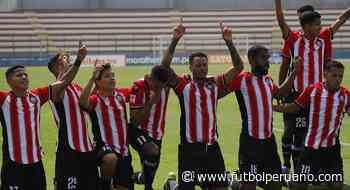 Unión Huaral cortó su mala racha y venció 2-1 a Carlos Stein por la fecha 4 de la Liga 2 - Futbolperuano.com