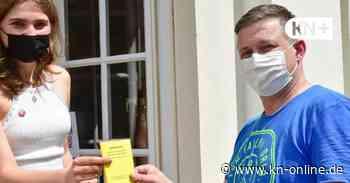 Altenholz: Impfaktion für den guten Zweck bringt mehr als 10000 Euro ein - Kieler Nachrichten