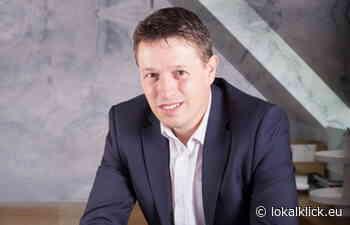 Stephan Haupt MdL: Bedburg-Hau und Kranenburg profitieren von Rekordinvestitionen in kommunalen Straßenbau - Lokalklick.eu - Online-Zeitung Rhein-Ruhr