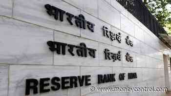NPA fears and risk-averse banks may come in the way of RBI support for MSMEs, contact-intensive sectors