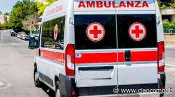 Grande paura al parco di Grandate: bimba ferita alla testa da una griglia, finisce in ospedale - CiaoComo