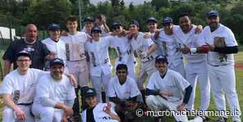 In arrivo un fine settimana denso di impegni per il Montegranaro Baseball & Softball - Cronache Fermane