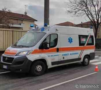 Ieri su ilS: mutande troppo osè, Fbc e Sporting Cesate insieme, lutto per il papà 32enne morto in moto - ilSaronno