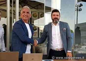 """Stronger togheter"", Fbc Saronno e Sporting Cesate uniscono le forze - varesenews.it"