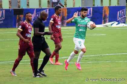 Cali derrotó al Tolima, pero no le alcanzó para estar en la semifinal - FutbolRed