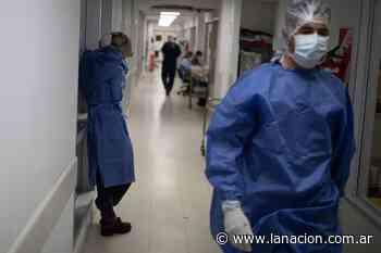 Coronavirus en Argentina: casos en San Antonio De Areco, Buenos Aires al 6 de junio - LA NACION