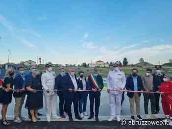"""UNA NUOVA PIATTAFORMA DI ELISOCCORSO A PIANELLA, D'INCECCO: """"OPERA FONDAMENTALE E NECESSARIA""""   Ultime notizie di cronaca Abruzzo - Abruzzoweb.it"""