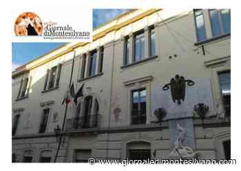 Pianella, accordo con privati per urbanizzazioni a Cerratina - Giornale di Montesilvano