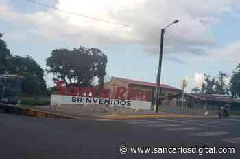 Más personal médico llega a Santa Rita de Río Cuarto en 2021 | SanCarlosDigital.com - San Carlos Digital