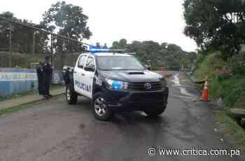 Tres asesinatos en San Miguelito en menos de 12 horas - Crítica Panamá
