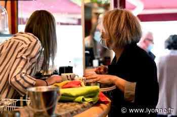 À Auxerre, les cafés, hôtels et restaurants cherchent du personnel - L'Yonne Républicaine