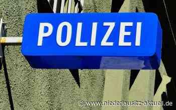 Polizei sucht Hinweise. 79-Jähriger aus Zeuthen vermisst - Niederlausitz Aktuell - NIEDERLAUSITZ aktuell