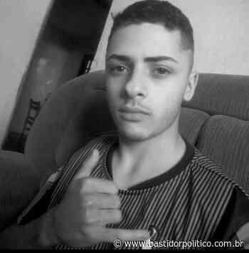 Adolescente desaparece em Rio Grande da Serra - Bastidor Político