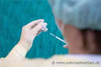 Zwei Corona-Neuinfektionen in Ascheberg - Keine Gesundeten gemeldet - Ruhr Nachrichten
