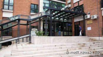 Tribunale di Melfi: Si Riaccendono le speranze per una riapertura - Andria news24city