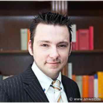 Zahlungsaufforderung mydates.com durch Rechtsanwalt Sebastian Kipke - anwalt.de