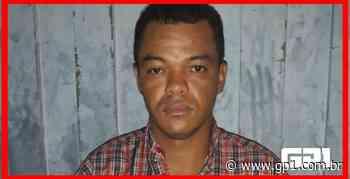 Homem sofre tentativa de homicídio na cidade de Picos - GP1