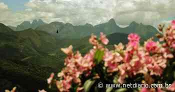 Parque Estadual dos Três Picos reabre atrativos, mas com restrições - NetDiário - NetDiário