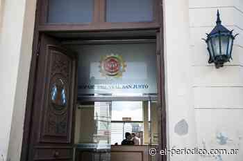 Detuvieron al presunto autor del robo a proveeduría en barrio San Cayetano - El Periódico