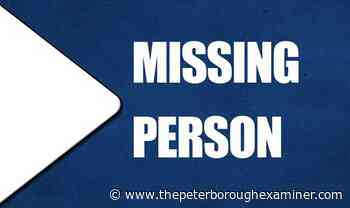 UPDATE: OPP have located Campbellford teen who had been reported missing - ThePeterboroughExaminer.com
