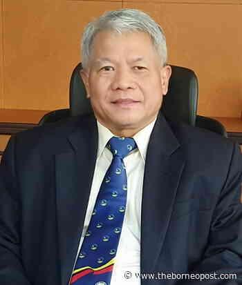 MoE okays rural schools as vaccination centres - The Borneo Post