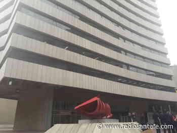 Citan a juicio disciplinario al secretario de Planeación de Barranca de Upía, Meta - Radio Santa Fe