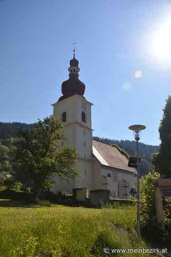 Slow Trail: Slow Trail Afritz über den Sonnenweg - Feldkirchen - meinbezirk.at
