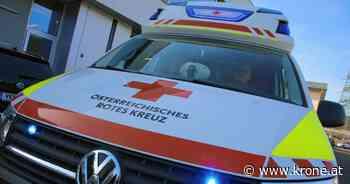 Auto gegen Fußgängerin - Villacher fuhr Villacherin in Feldkirchen an - Krone.at