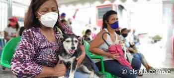 Misión Nevado realizó jornada de atención en Palo Negro - Diario El Siglo