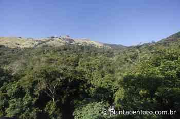 Núcleo Piraquara é reinaugurado no Parque Estadual da Pedra Branca - plantaoenfoco.com.br