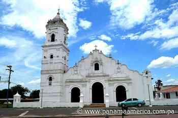 Declaran a la ciudad de Natá como capital de la cultura y de la historia nacional - Panamá América
