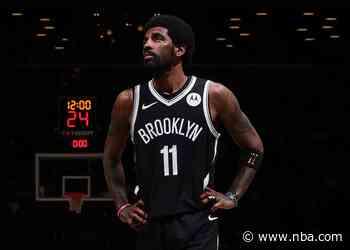 Nets vs. Bucks Game 2: Brooklyn Ready to Adjust Again