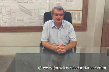Empresário e político de destaque, José Milton deixa legado para Conselheiro Lafaiete   Correio Online - Jornal Correio da Cidade