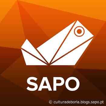 Auditório Municipal de Gondomar recebe tournée da OPGB - SAPO Mag