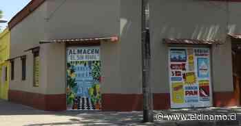Fondo apoyará pymes de las zonas patrimoniales de los barrios Matta y Yungay - El Dínamo