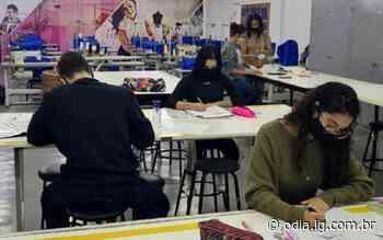 Unigranrio promove live sobre moda inclusiva - Jornal O Dia