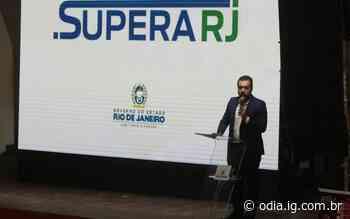 Programa Supera RJ chega em Duque de Caxias neste sábado - Jornal O Dia
